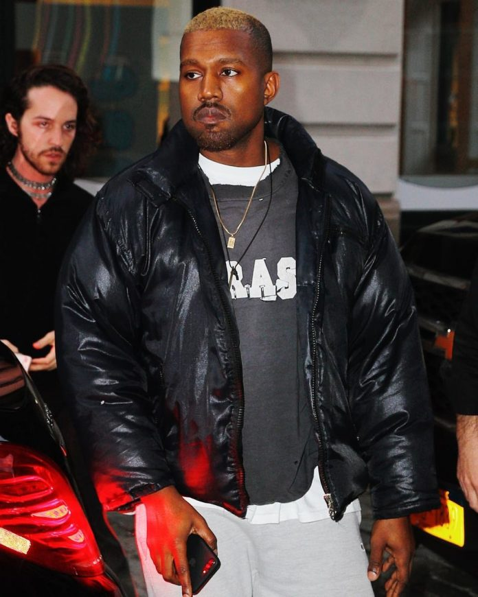 Kanye-west-net-worth-yeezy-taylor-swift-car-collection