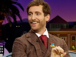 thomas-middleditch-net-worth- height- wife